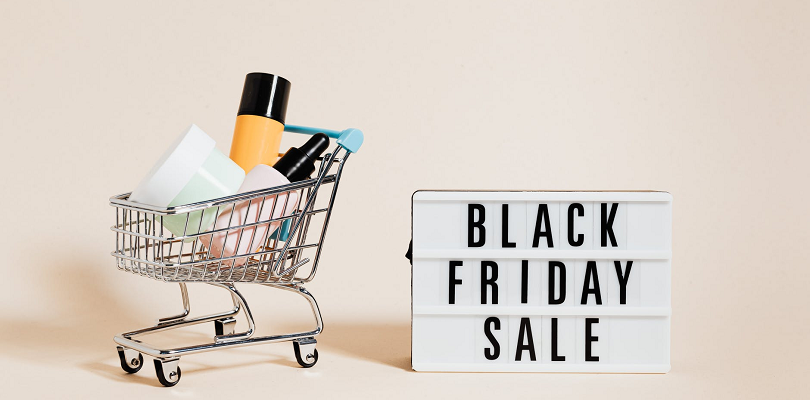 Black Friday Umzats Tipps